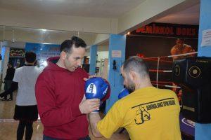 kisiye-ozel-boks-dersi